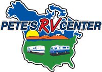 Pete's RV Center