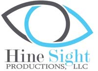 Hine Sight Logo