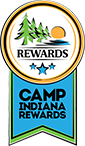 Camp Indiana Rewards